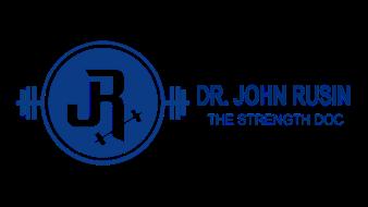 Dr-John-Rusin-compressor.png